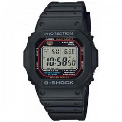 CASIO G-SHOCK,GW-M5610U-1ER_71690
